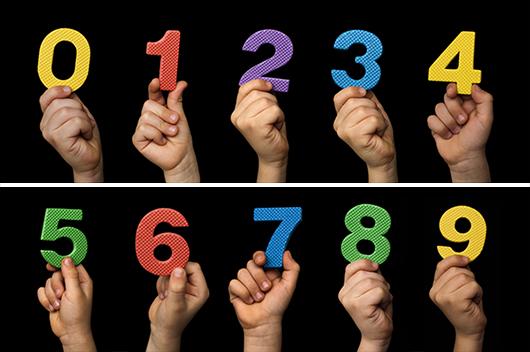 Como ensenar a tu hijo a contar en dos idiomas-MainPhoto