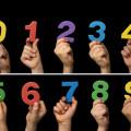 Como ensenar a tu hijo a contar en dos idiomas-SliderPhoto