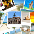 Guía Mamiverse de la República Dominicana-SliderPhoto