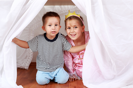 Juegos latinos tradicionales para tus hijos-MainPhoto