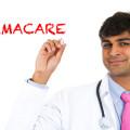 Los mitos absurdos acerca de la medicina pública-MainPhoto