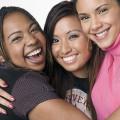 Por qué amo ser bilingüe y quiero que mis hijos hablen 2 idiomas-MainPhoto