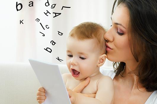 Por qué el cerebro de un bebé bilingüe-MainPhoto