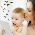 Por qué el cerebro de un bebé bilingüe-SliderPhoto