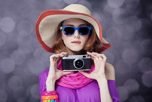 Por qué es más divertido viajar con tus hijos adultos-MainPhoto