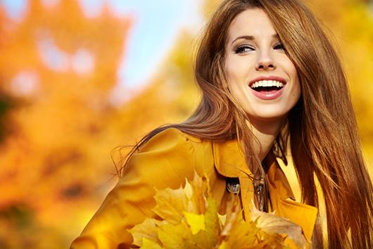 Reseña AERIN otoño elegancia simple y distendida-MainPhoto