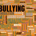 Seis cosas que los padres deben saber acerca del bullying-SliderPhoto