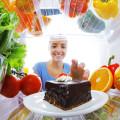 5 Tips para comer sin engordar-SliderPhoto