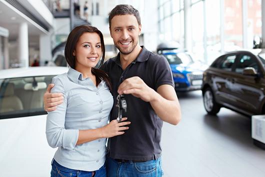 Cómo elegir el mejor auto para tu familia-MainPhoto