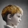 Cinco mitos acerca de los niños bilingües-SliderPhoto