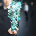 Marquina- La capacidad curativa de las redes sociales-SliderPhoto