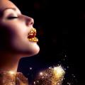 Tratamientos extremos de belleza-SliderPhoto