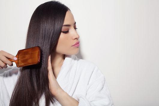 10-falsos-mitos-sobre-el-cabello-Photo1