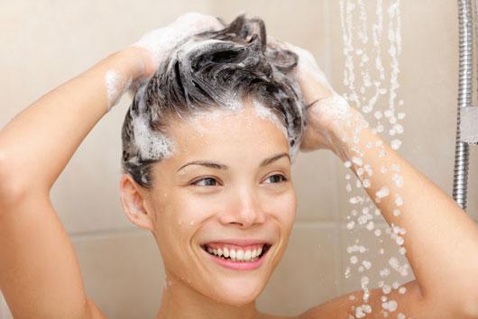 10-falsos-mitos-sobre-el-cabello-Photo3