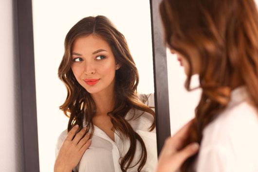 10-falsos-mitos-sobre-el-cabello-Photo8