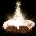10 razones para donar en Navidad-MainPhoto