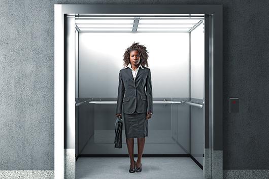 6 consejos para encontrar trabajo en 2014-MainPhoto