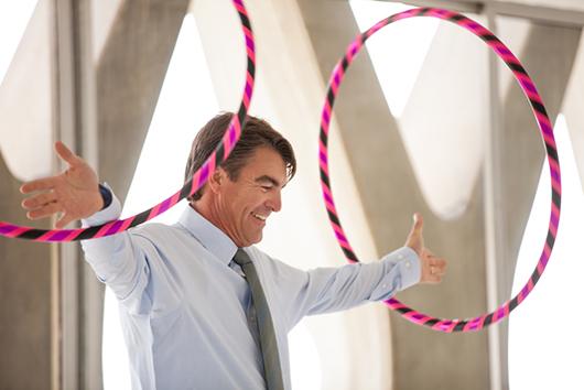 6 consejos para encontrar trabajo en 2014-Photo2