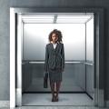 6 consejos para encontrar trabajo en 2014-SliderPhoto