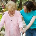 7 actividades familiares basadas en la generosidad-MainPhoto