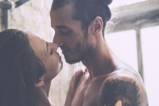 8-consejos-para-dar-el-mejor-sexo-oral-(Ellas-y-ellos)-Photo1