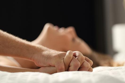 8-consejos-para-dar-el-mejor-sexo-oral-(Ellas-y-ellos)-Photo6