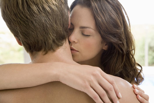 Cómo-ser-la-mejor-masturbando-a-tu-hombre-Photo5