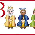 Celebrar el Día de los Reyes Magos con tus hijos-MainPhoto