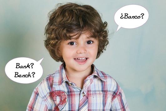 Criar niños bilingües todo lo que puedes hacer es plantar la semilla-MainPhoto