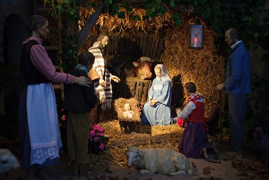 Frases religiosas de Navidad-MainPhoto