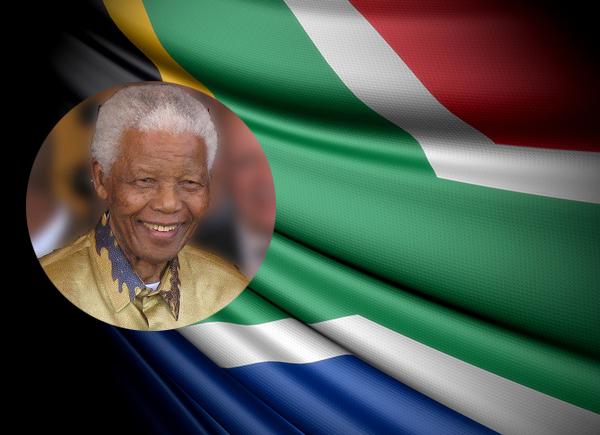 Las 10 Mejores Citas De Nelson Mandela Mamiverse