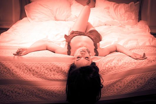 Los riesgos de hacer realidad tus fantasías sexuales-MainPhoto