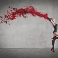 Usar stilettos en estas fiestas sin morir en el intento-SliderPhoto