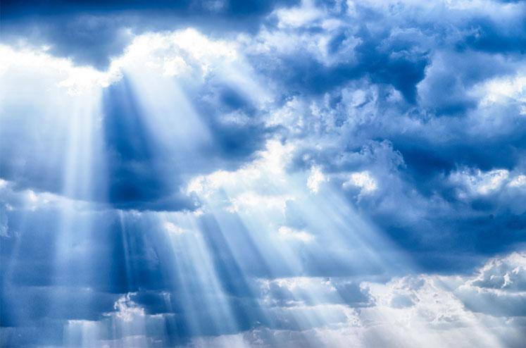 Versos-de-la-Biblia-acerca-de-la-generosidad-MainPhoto
