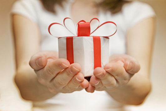 Versos-de-la-Biblia-acerca-de-la-generosidad-Photo3