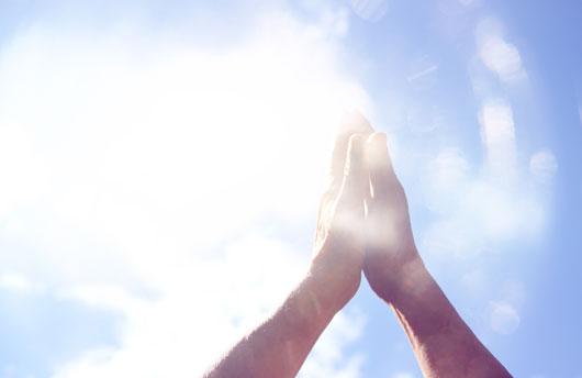 Versos-de-la-Biblia-acerca-de-la-generosidad-Photo4