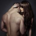 10 diferencias básicas entre amor y deseo-SliderPhoto