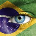 9 razones para visitar Brasil este año-SliderPhoto