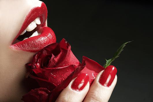 Las mejores frases para tu postal de San Valentín-MainPhoto