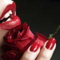 Las mejores frases para tu postal de San Valentín-SliderPhoto