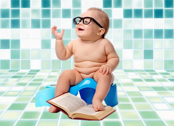 Consejos que funcionan para que tu bebé deje los pañales-SliderPhoto