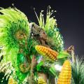 Guía para vivir el Carnaval de Rio de Janeiro-MainPhoto