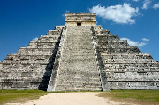 México destino turístico y mucho más-Photo2