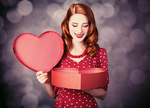 Qué significa el regalo de San Valentín de tu hombre-SliderPhoto