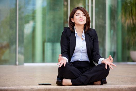 Tips de meditación focalizada para relajarte-MainPhoto