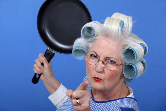 15 razones para no engañar a tu esposa-Photo6