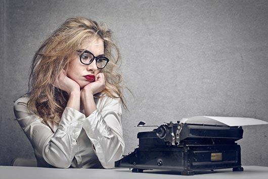 15 razones por las que tienes que escribir un poema AHORA-MainPhoto