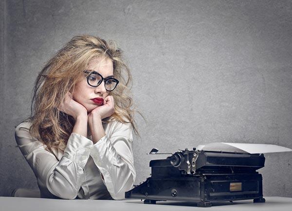 15 razones por las que tienes que escribir un poema AHORA-SliderPhoto