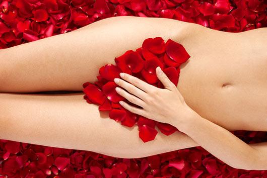 5 Consejos de Salud Sexual para Latinas-MainPhoto