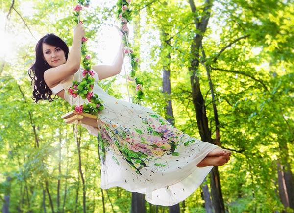 5 consejos para disfrutar la primavera-SliderPhoto